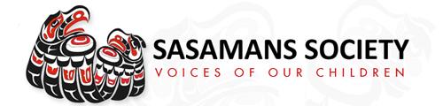 Sasamans Society